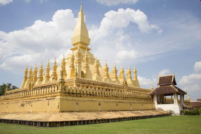 Laos Road Trip-16