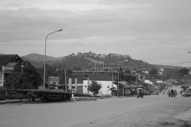 Laos Road Trip-63
