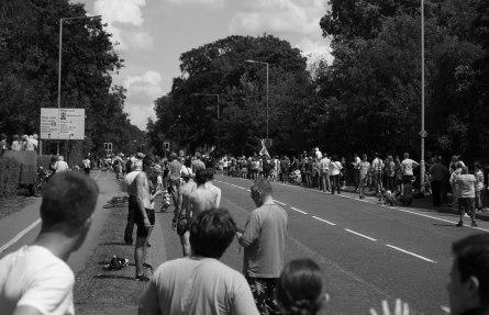 Tour De France Cambridge-6