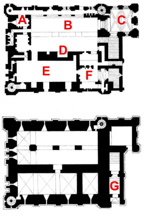Castle_Rising,_plan
