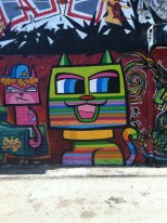 alley4-3