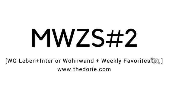 MWZS #2