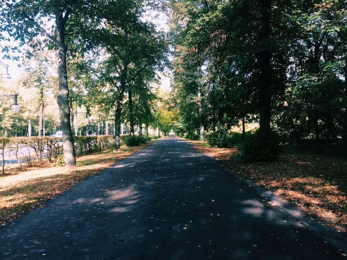 berlin zoogarden