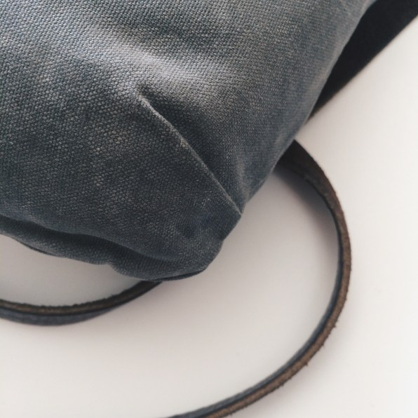 bookhou canvas bag