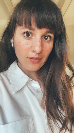 Lisa Nanoff