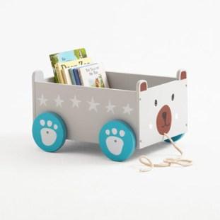 book-storage-cart-mr-bear_fr 2