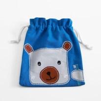 mr-bear-kids-wash-bag-unpersonalised_fr 2