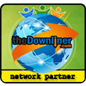 The Downliner - The Ultimate Cooperative