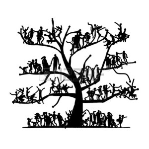 1716760128-family-tree-clipart-black-and-white-family-tree-clipartfamily-tree-juhwdi-clipart
