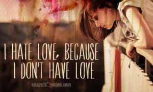31525_20130524_203440_hate_love_12