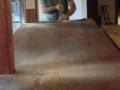 14 foot countertop