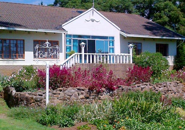 Bell Park Bed and Breakfast and Self Catering