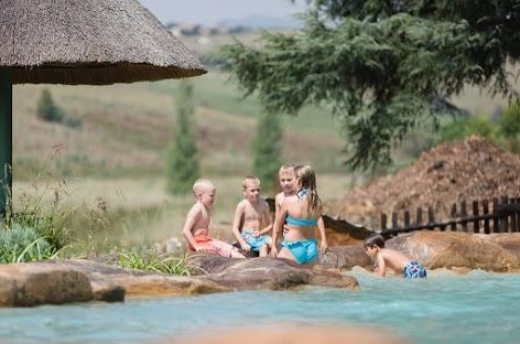 Mountain Splendour - Endless Fun for the whole family. ( Source: Mountain Splendour)