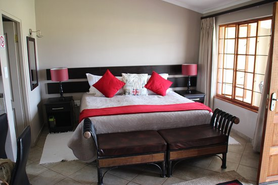 drakensview-self-catering