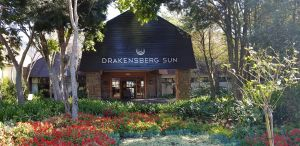 The Drakensberg Sun Resort (Source: James Seymour): Drakensberg accommodation and experiences