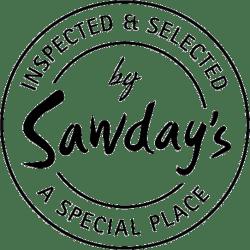 Image result for sawdays