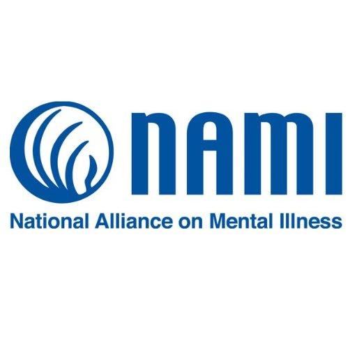 Dr. Drama in NAMI
