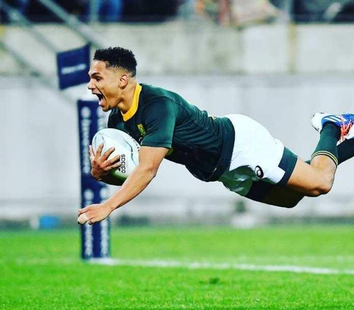 Springboks rugby_SA
