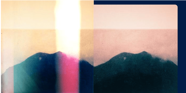 Screen shot 2014-03-23 at 9.18.05 PM