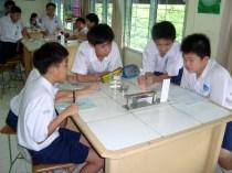 15-kelas7-2011