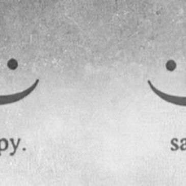 What!!!! You, and Depression??? No Ways!!!