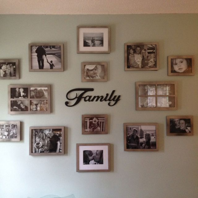 The Treasure of my life – Photographs for Memories