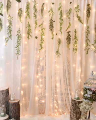 Monthly Reflections | March || Dreamery Events