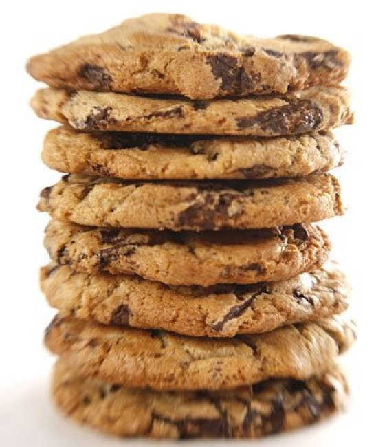 tvm2169_051507_chocchipcookies_xl
