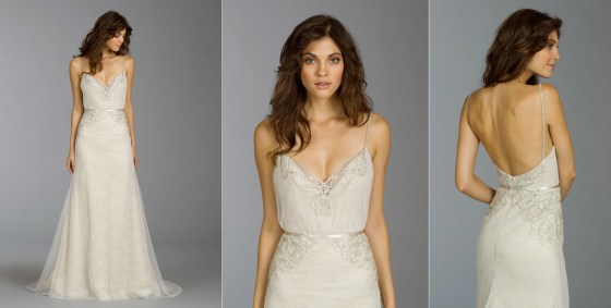 alvina-valenta-bridal-english-net-lace-slim-gown-blouson-sweetheart-beaded-straps-embroidered-jeweled-9409_x1