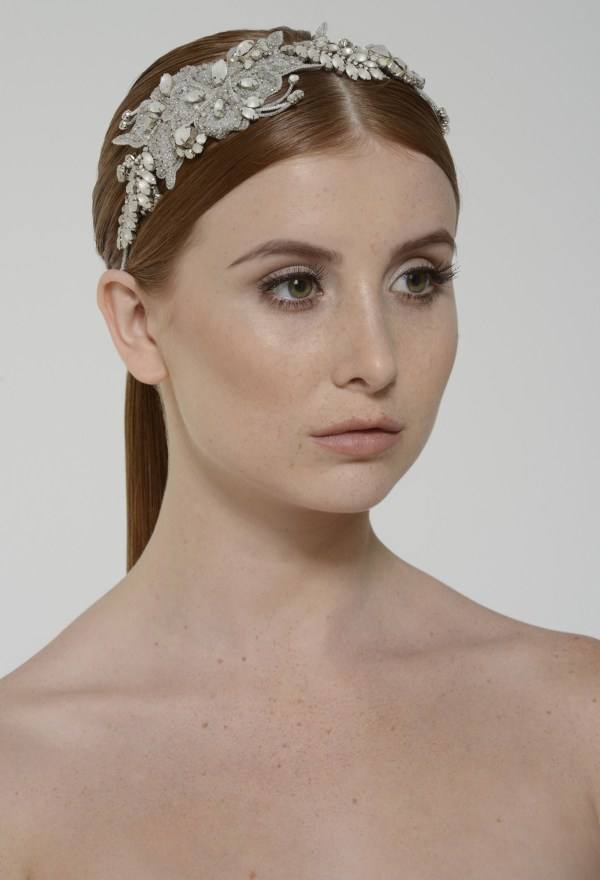 intrigueheadpiece_frosted_left_1
