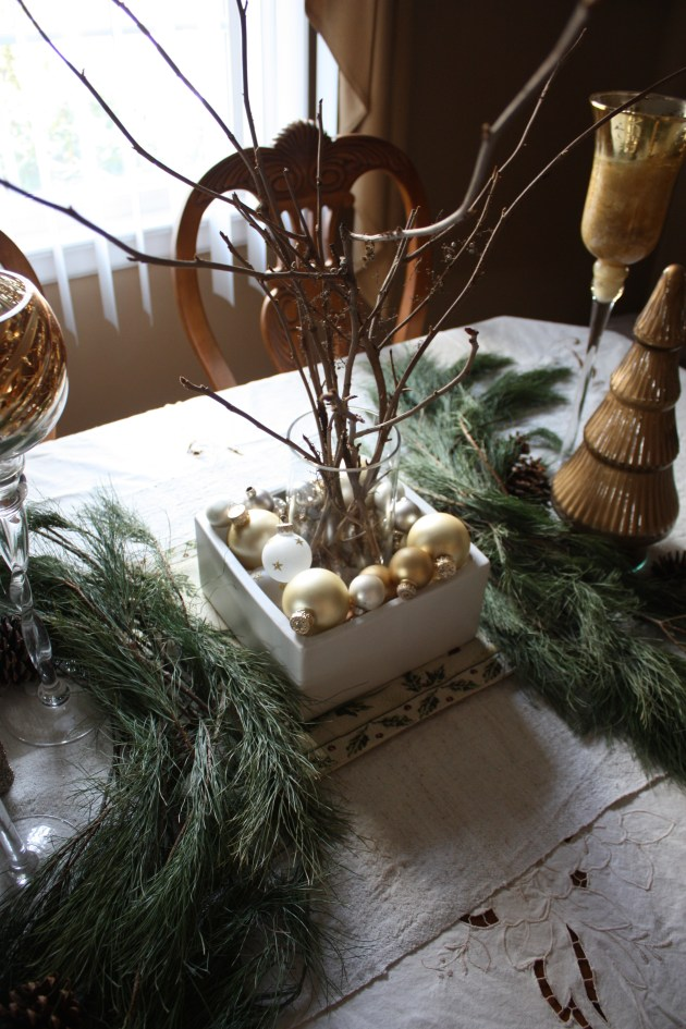 Friday Favorites + Last Minute Christmas Decor