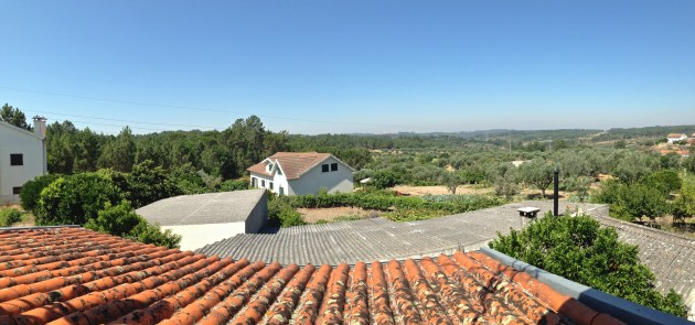 Friday Favorites: Portugal