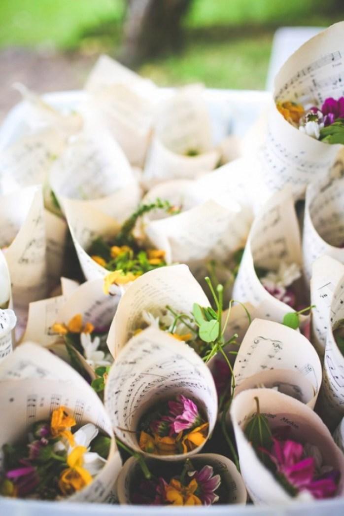 My 12 Favorite Wedding Ceremony Stylings