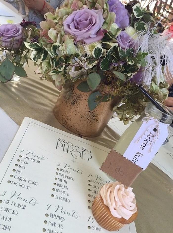 2016 Wedding Cost Predictions