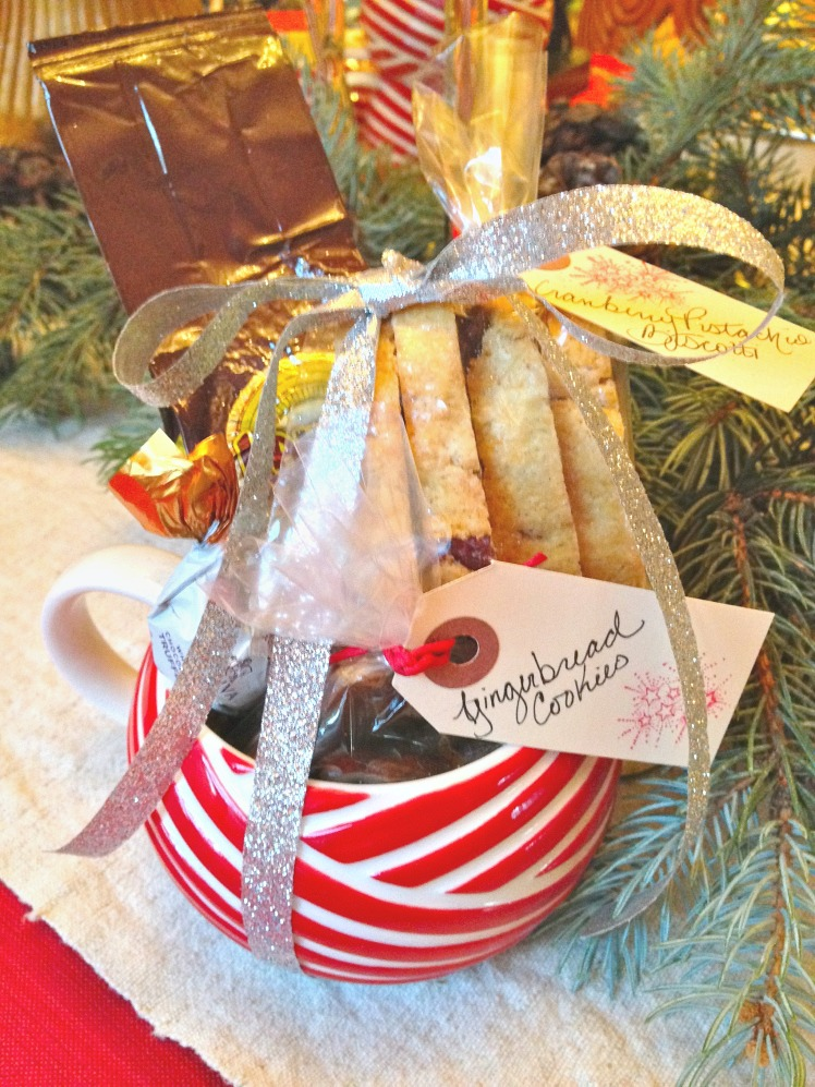 Holiday DIY Gift Round Up | Dreamery Events