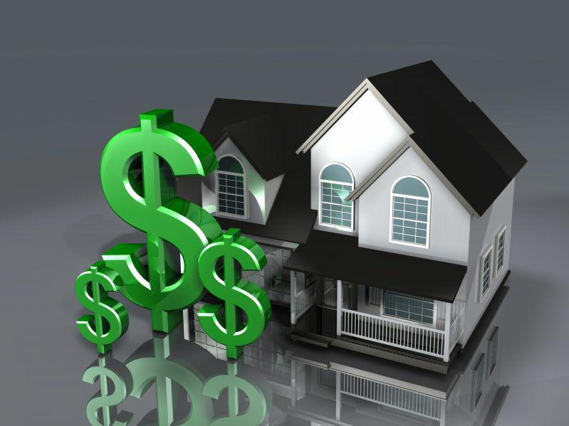 Buyer frustrations   Pricing a house for sale - The Dreamhouse Project