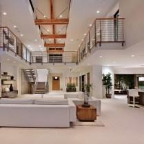 Snug Harbor - by Brandon Architects, Inc., Costa Mesa, CA