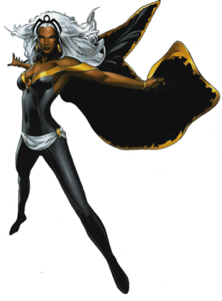 Storm via marvel.wikia.com