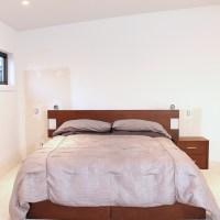 Master Bedroom Progress & Setbacks (ORC Week 2)