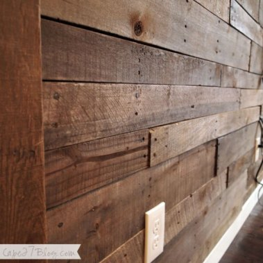 via cape27blog.com