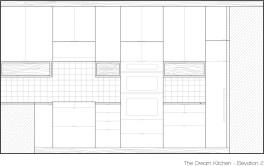 dreamhouse-kitchen-elevation-2
