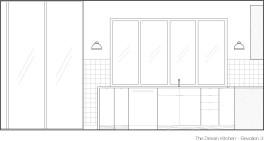 dreamhouse-kitchen-elevation-3