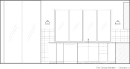 dreamhouse-kitchen-elevation-3