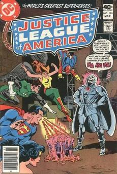 doctor-destiny-jla176