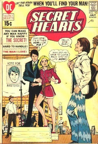 Secret_Hearts_Vol_1_153