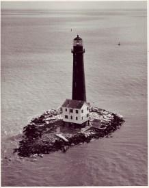 Sand Island 1962