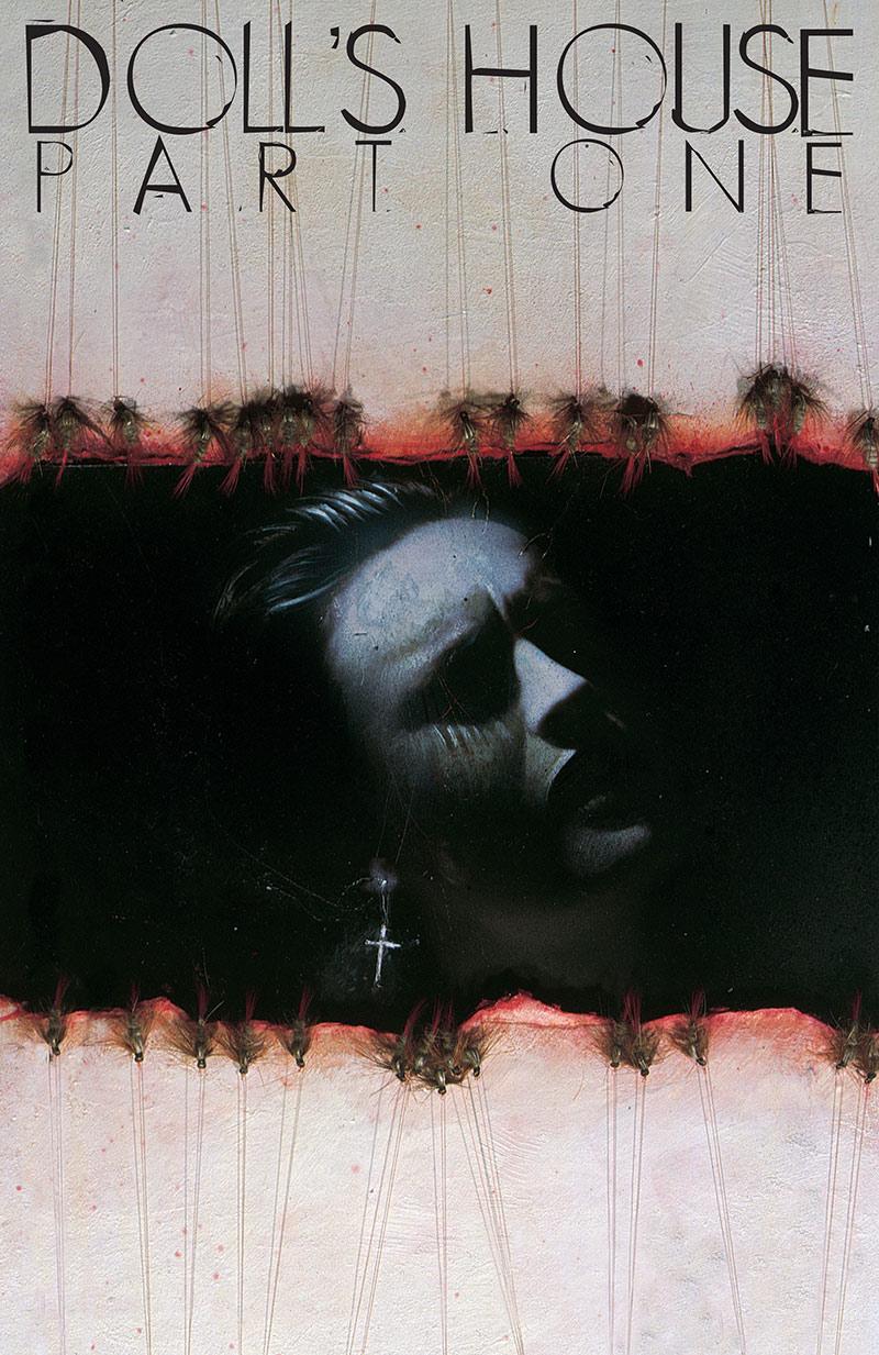 thesandman-10-thedollshouse-cover