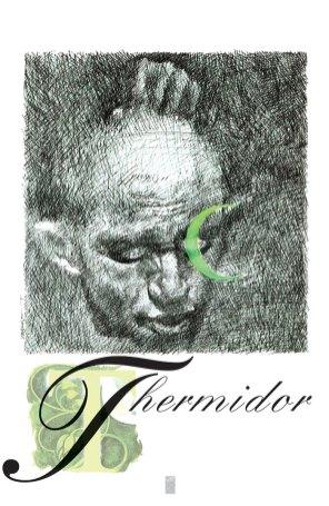 thesandman-29-cover