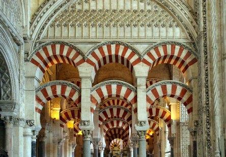 cordoba_mezquita-arches