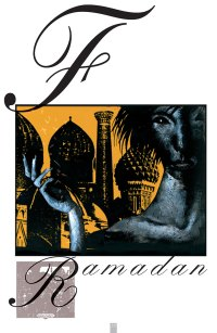 thesandman-50-cover